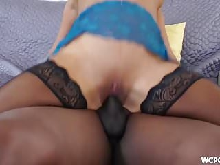 Dwelling-place unique Housewife