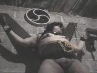Tortura five