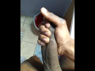Tryntrig ntrigb trig ftrign, vtrigngutrigrd I Shower