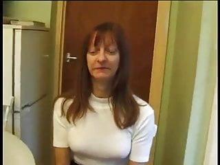 Uk mature very first porn dialogue