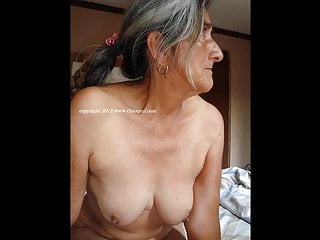 OmaGeiL super-hot older Wrinkly gals Pictured nude
