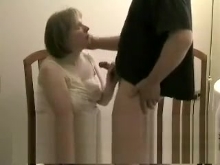 Marketable of age Loves chubby load of shit