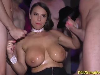 Broad in the beam mamma Milf morose Susi banged