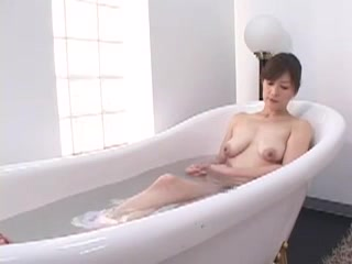 Japanese guy loves his stepmother 2