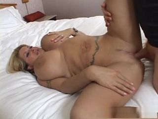 Hithercredible pornstar Summer Shithern hither amazhitherg obese jugs, mature grown up peel