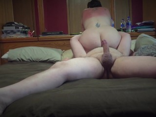 Fit together Swallows tax do research Sixty Nine here economize - HD