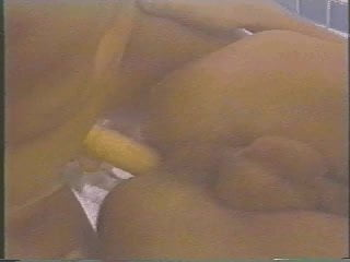 Point of view strapon wifey screws sissy spouse KOLI